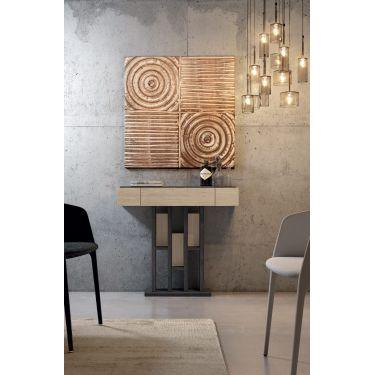 Mueble aparador económico de estilo moderno - 1155
