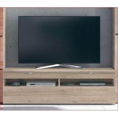 348. MUEBLE TV DE 150 CM.