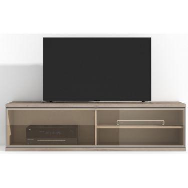 CK5/TV04- MÓDULO PARA TV