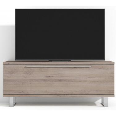 CK5/TV05- MÓDULO PARA TV