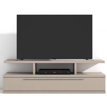 CK5/TV06- MÓDULO PARA TV