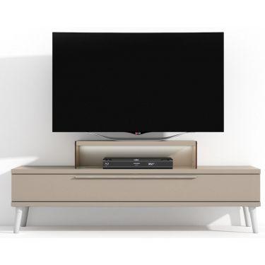 CK5/TV07- MÓDULO PARA TV