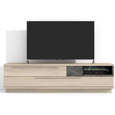 CK5/TV08- MÓDULO PARA TV