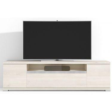 CK5/TV10- MÓDULO PARA TV