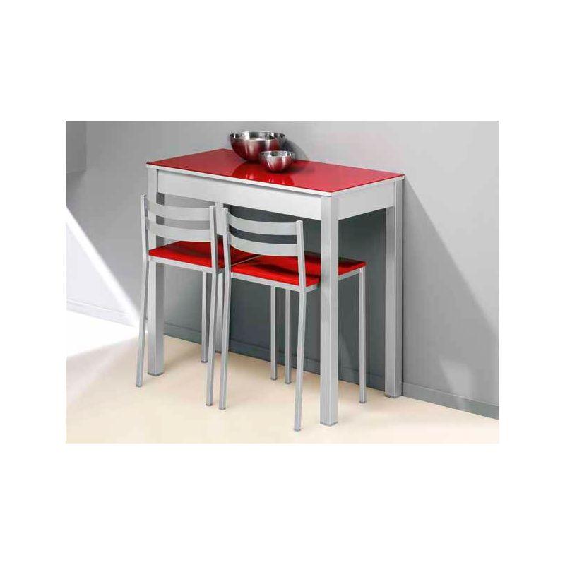 Mesas de Cocina - amuebla