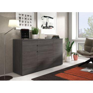 Mueble aparador de salón 150 cm - N-8