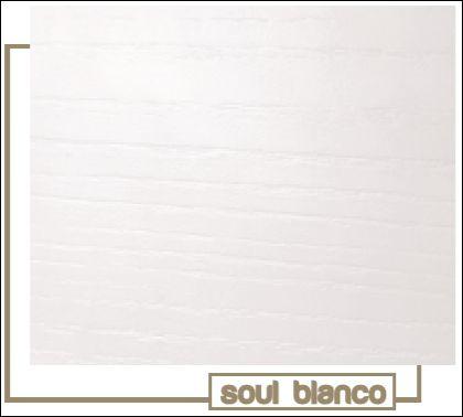 SOUL BLANCO