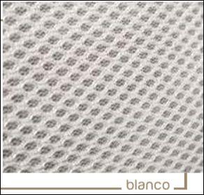 BLANCO 3D